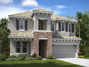Sarasota Florida New Homes & Condominiums Communities
