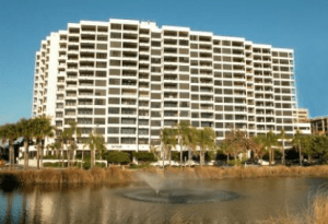 Read more about the article BAY PLAZA 1255 N GULFSTREAM AVE, SARASOTA, FL 34236