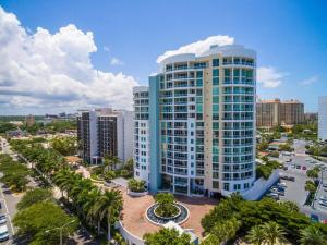 Read more about the article BEAU CIEL 990 BLVD OF THE ARTS,  SARASOTA, FL 34236