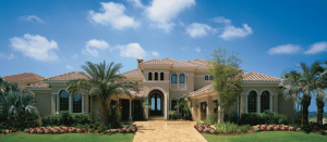 THE ISLANDS ON THE MANATEE RIVER PARRISH FLORIDA - NEW CONSTRUCTION