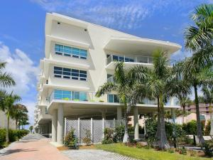 CRESCENT SIESTA KEY 6512 MIDNIGHT PASS RD,  SARASOTA, FL 34242