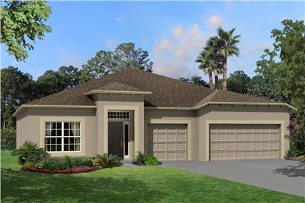Lakeland Florida Real Estate