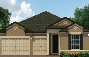 Read more about the article STARLING OAKS RIVERVIEW FLORIDA – NEW CONSTRUCTION