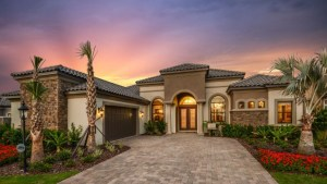 New Homes In Sarasota, FL