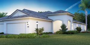 MIRABELLA AT VILLAGE GREEN BRADENTON FLORIDA – NEW CONSTRUCTION