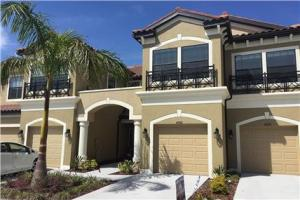 Sarasota Real Estate Hot Properties |  New Town Homes Florida