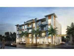 ORANGE CLUB  635 S ORANGE AVE,  SARASOTA, FL 34236 – New Construction