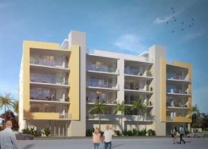 Specializing in New & Preconstruction Condominiums Sarasota Florida