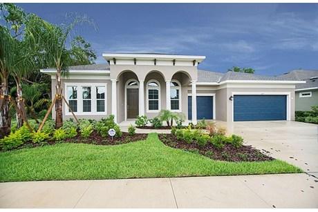 Seffner Florida Real Estate   Seffner Florida Realtor   New Homes Communities