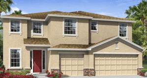 34243 New Homes for Sale (Sarasota, FL 34243)
