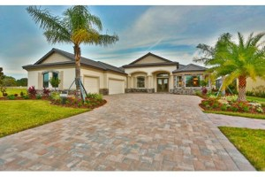 Read more about the article THE ENCLAVE AT COUNTRY MEADOWS BRADENTON FLORIDA – NEW CONSTRUCTION