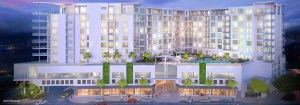 Sarasota Florida Luxury Million Dollar New Homes  & New Condos