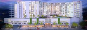 THE MARK 1400 STATE ST, SARASOTA, FL 34236 – New Construction
