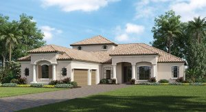 Read more about the article LAKEWOOD RANCH BRADENTON FLORIDA – NEW HOMES