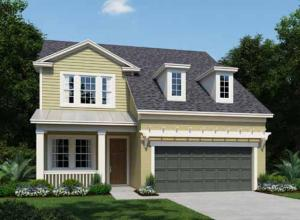 Read more about the article 34232 New Homes for Sale (Sarasota, FL 34232)
