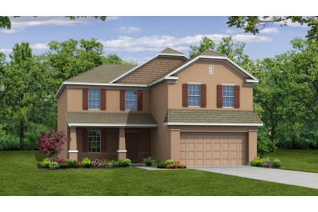 Willow Walk is only five minutes from I-75 and the Ellenton Premium Outlet Mall. With ease of access to major roads, Willow Walk offers both a family-friendly community while being close to all local conveniences. As an Express Homes community, Willow Walk offers brand new homes with livable floor plans at an affordable price. These homes offer the latest in interior features and cost-saving energy efficiencies Community amenities include: • Cabana • Pool • Soccer Fields • Children's Playground