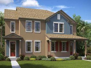 Read more about the article FISHHAWK RANCH VILLAS LITHIA FLORIDA – NEW CONSTRUCTION
