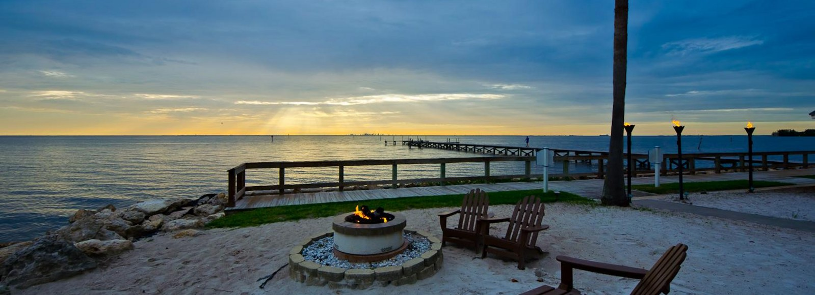 New Homes for Sale at Little Harbour in Ruskin Fl
