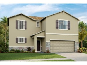Sarasota Florida New Single Family Homes For Sale