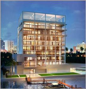 Read more about the article Condominiums & Townhomes Sarasota Florida
