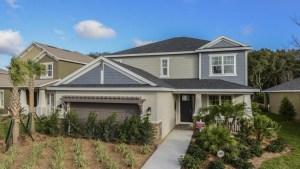 Sarasota Florida 600,000 To 700,000 New Construction