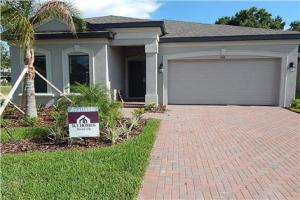 Read more about the article BROOKSIDE ESTATES NEW HOMES BRADENTON FLORIDA