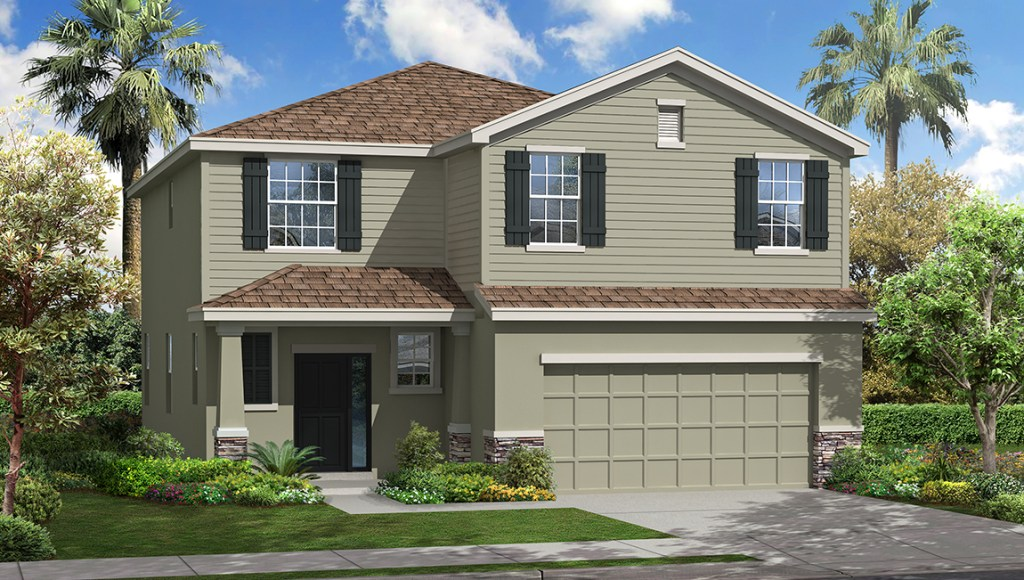 Sarasota Living Sarastoa Florida - New Construction
