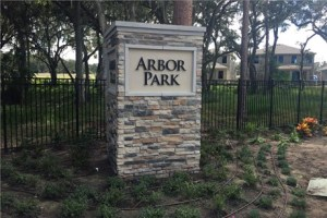 Read more about the article Free Service for Home Buyers | Arbor Park Riverview Florida Real Estate | Riverview Realtor | New Homes for Sale | Riverview Florida