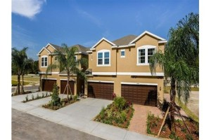 Avery Park by CalAtlantic Homes   From $165,990 – $180,990