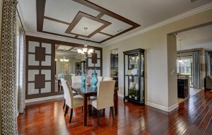Riverview Florida Professional Buyer's Agents Free Service