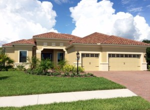 Bradenton New Homes