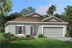 The Madeira Plan –  Tampa Area  » Riverview, FL  » Arbor Park Community