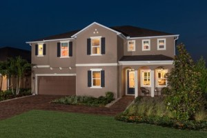 Riverview Florida New Communitie & New Homes in Riverview Florida