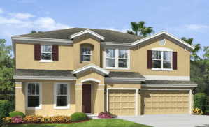 Welcome to Florida New Communities Riverview Florida
