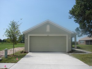 Read more about the article SOLD – AVELAR CREEK NORTH 12743 GENEVA GLADE DR, RIVERVIEW, FL 33578