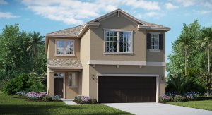 Riverview Florida Area New Homes: Browse Move-In Ready Now Homes
