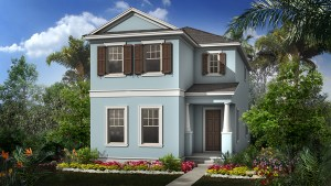 Read more about the article SOLD –  WINTHROP VILLAGE 6129 CASTLETON HOLLOW RD, RIVERVIEW, FL 33578