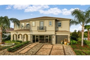 Read more about the article ARBOR GRANDE AT LAKEWOOD RANCH