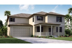 Read more about the article Riverview New Home Communities