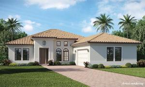 Carlos E Haile Middle School & New Homes Bradenton Florida