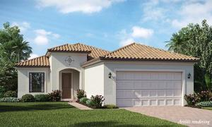 Read more about the article COUNTRY CLUB EAST AT LAKEWOOD RANCH BRADENTON FLORIDA