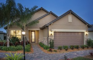 Read more about the article Lakewood Ranch New Home Community Near  Bradenton Florida