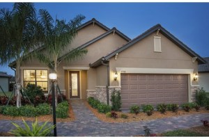 Buyers Real Estate Agents – List Of New Homes Lakewood Ranch Florida