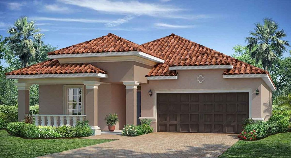2017, New Year , New Home , Lakeland , Florida