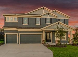 Land O Lakes Florida Real Estate | Land O Lakes Realtor | New Homes Communities