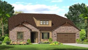 Read more about the article Meadow Point Wesley Chapel Florida New Homes Community