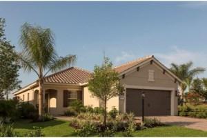 Lakewood Ranch Florida Real Estate   Lakewood Ranch Realtor   New Homes Communities