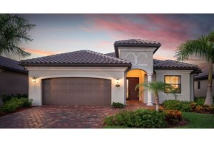 New Real Estate Lakewood Ranch Florida