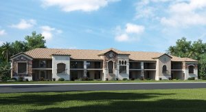 LAKEWOOD NATIONAL CONDOMINIUMS LAKEWOOD RANCH FLORIDA