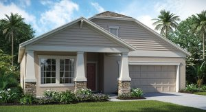 Riverview Florida Military Real Estate Agents & Military Relocation Services